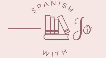 Spanish With Jo